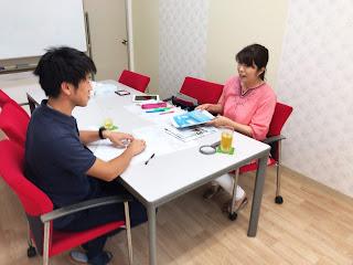2019-9-12 ご来社相談のお客様:O様