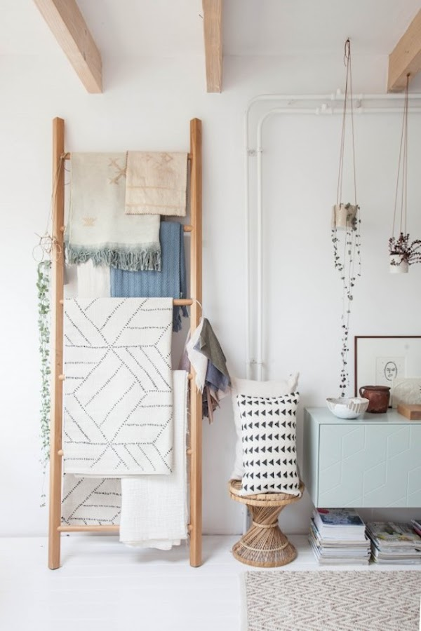 decoracion-ideas-decorar-despacho-estudio-nordico