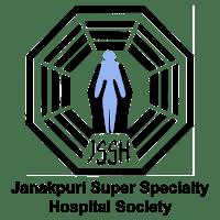 JSSH Staff Nurse Old Question Paper 2019