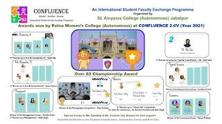 patna-womens-college-chaimpion