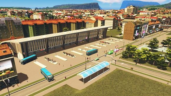 cities-skyline-pc-screenshot-www.ovagames.com-1