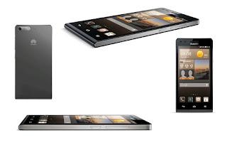 Huawei G6 4G Scheda tecnica e Prezzo