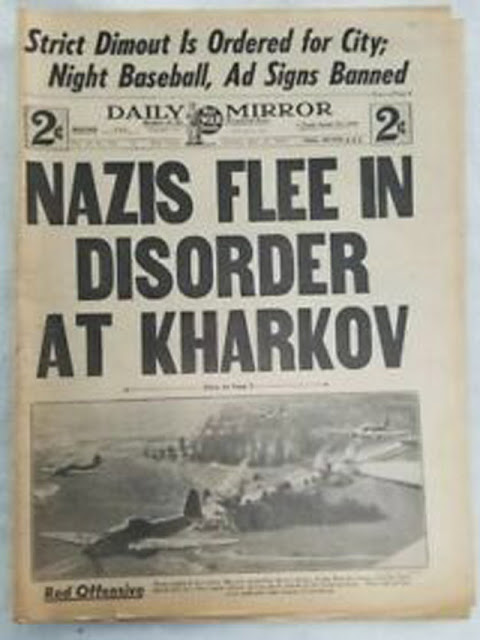 Daily Mirror 18 May 1942 worldwartwo.filminspector.com