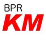 Lowongan Marketing KPR (Kredit Pemilikan Rumah) PT Bank Perkreditan Rakyat Kertamulia