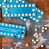 Contraceptivo masculino é testado e pode ser lançado em breve