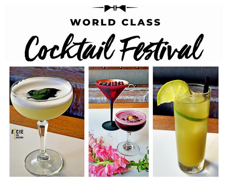 festiwal koktajli, koktajle, drinki, fiorentina, najlepsze koktajle w krakowie, najlepsze drinki w krakowie, bary w krakowie