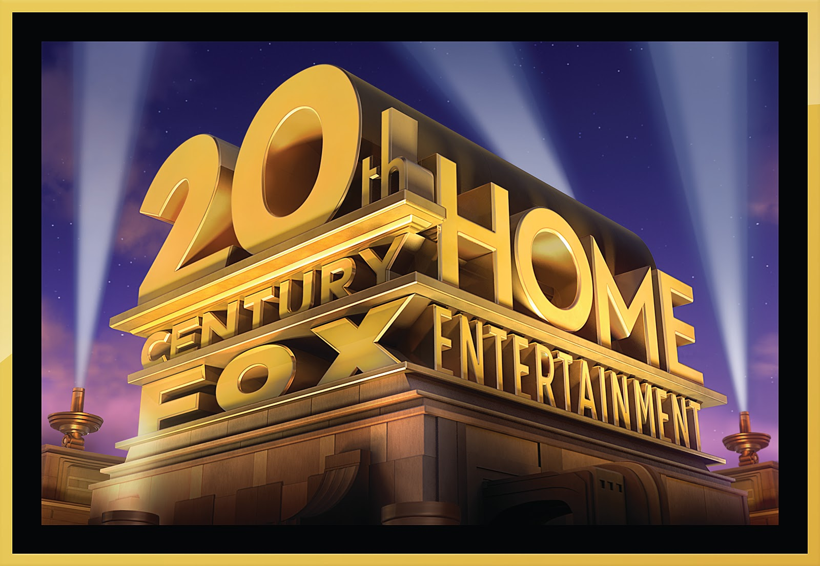 20th century fox home entertainment - Video Search Engine ...