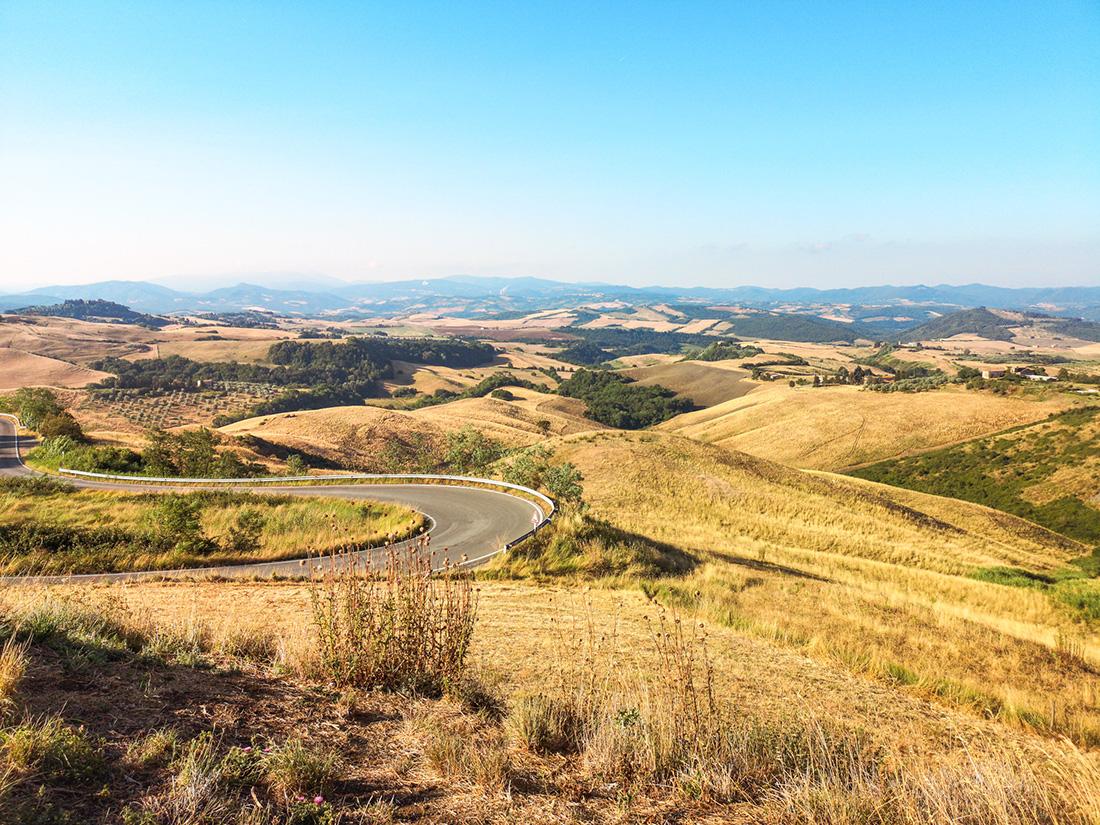 https://www.zplanembezplanu.pl/2019/07/toskania-praktyczne-informacje-trasa-parkingi-noclegi.html