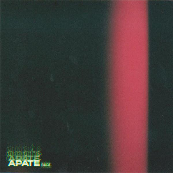 Apate Rage EP Download zip rar