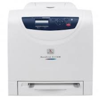 Fuji Xerox DocuPrint C1110B Driver Download