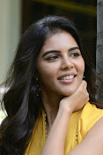Kalyani PriyaDarshin at RanaRangamPressmeet-thumbnail-14