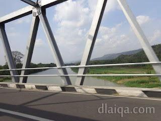 jembatan Kretek (3)
