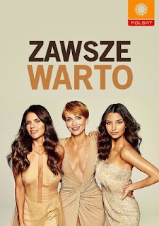 https://www.filmweb.pl/serial/Zawsze+warto-2019-829226