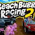 تحميل لعبة Beach Buggy Racing مهكرة للاندرويد اخر اصدار (اموال غير محدودة)