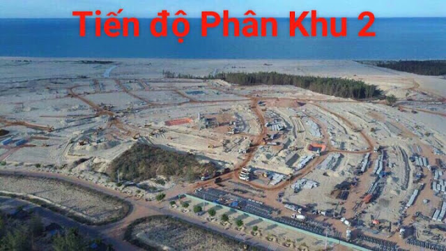 tien-do-du-an-phan-khu-2-nhon-hoi-new-city