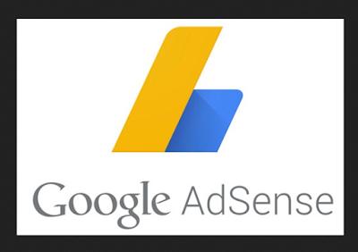 Gawat! Malware Android Ini Menyebar Lewat Google AdSense