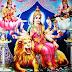 about 9 ratra | नवरात्र एक साल में  कितनी बार आती है ?