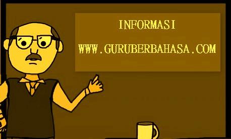 4 Contoh Deskripsi Bagian Tentang Buah Guru Indonesia