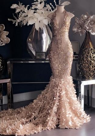 https://www.27dress.com/c/hot-dresse-58.html?utm_source=blog&utm_medium=