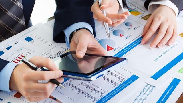 PDDM Professional Diploma in Digital Marketing Practice Exam