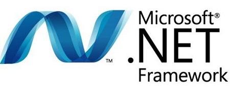 Microsoft .NET Framework 4.6 4.5 4.0 Offline Installer