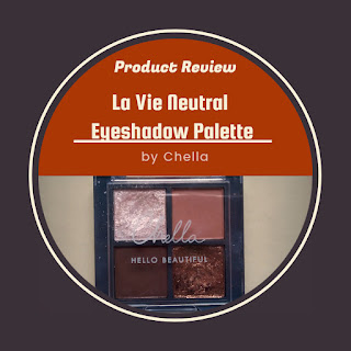 chella-eyeshadow-palette-review-main