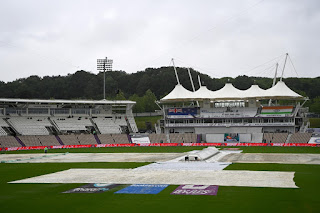 4th-day-play-washout