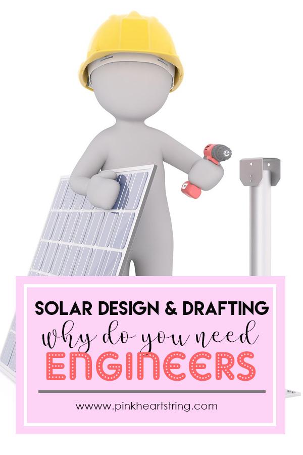 solar design engineers