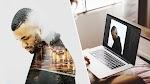 Cara Merubah dan Edit Foto Lightroom ke Photoshop