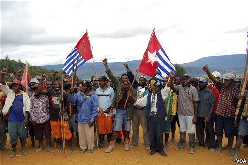 Berkaca Kasus Timor-Timur, Fadli Zon: Pemerintah Harus Amankan Jalur Diplomasi Papua