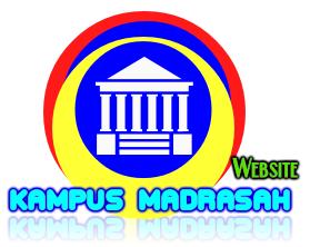 Kampus Madrasah