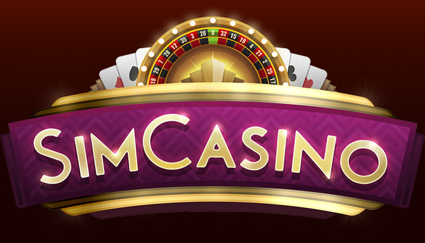 SimCasino Early Access