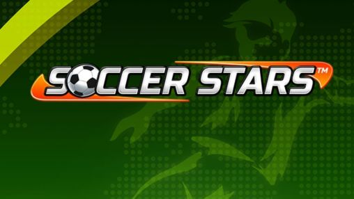 Download New Star Soccer 5 1.12 (Free) for Windows