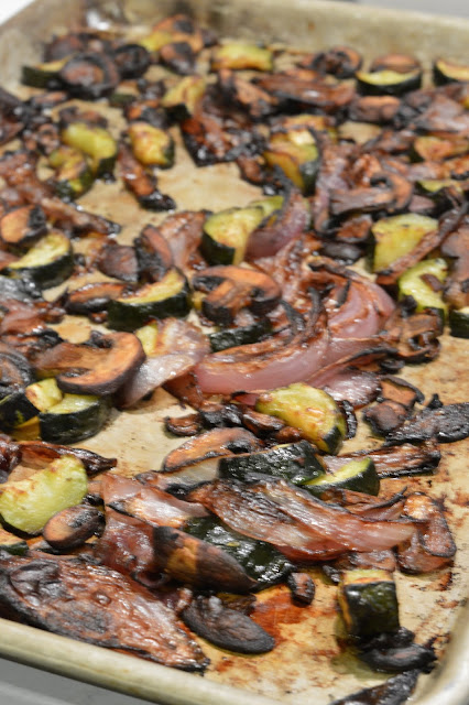 how-to-roast-vegetables
