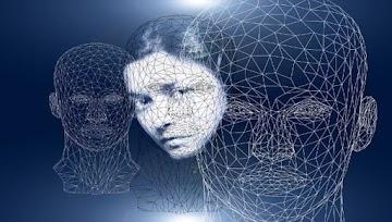 A guerra contra a consciência humana