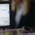 Morse Code Input Is Coming To Gboard Today