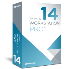 VMware Workstation Pro http://www.nkworld4u.in/ v14.1.1.7528167 Player Setup (Windows & Linux) + Pro Serial Key Full Version