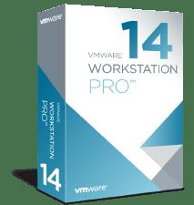 VMware Workstation Pro http://www.nkworld4u.in/ v14.1.1.7528167 Player Setup (Windows & Linux) + Pro Serial Key Full Version