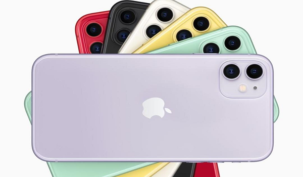 iPhone 11, iPhone 11 Pro and iPhone 11 Pro Max All You Need To Know