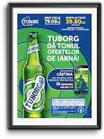 Castiga 30 de telefoane Samsung Galaxy J3