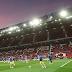 Man Utd don't expect title bid until 2022