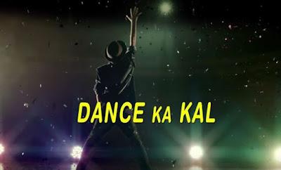 Kids and Children set to perform superbly on Super Dancer (www.superdancer.in)