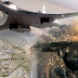 Ισραήλ: «Ένας μεγάλος πόλεμος στον Καύκασο για να απεμπλακεί η Ρωσία από την Συρία εδώ και τώρα»