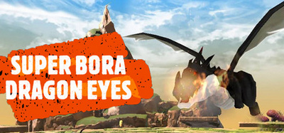 super-bora-dragon-eyes-pc-cover