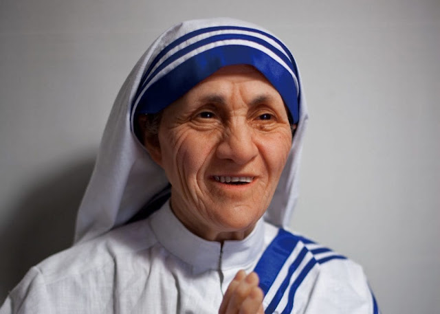 https://www.technologymagan.com/2019/08/what-was-the-real-name-of-mother-teresa-his-whole-life-was-dedicated-to-the-people.html
