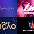 [AGENDA] ESC2020: Saiba como acompanhar o último 'Super Sábado Eurovisivo' da temporada