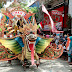 Kodim Antisipasi Logo PKI di Karnaval Pamekasan