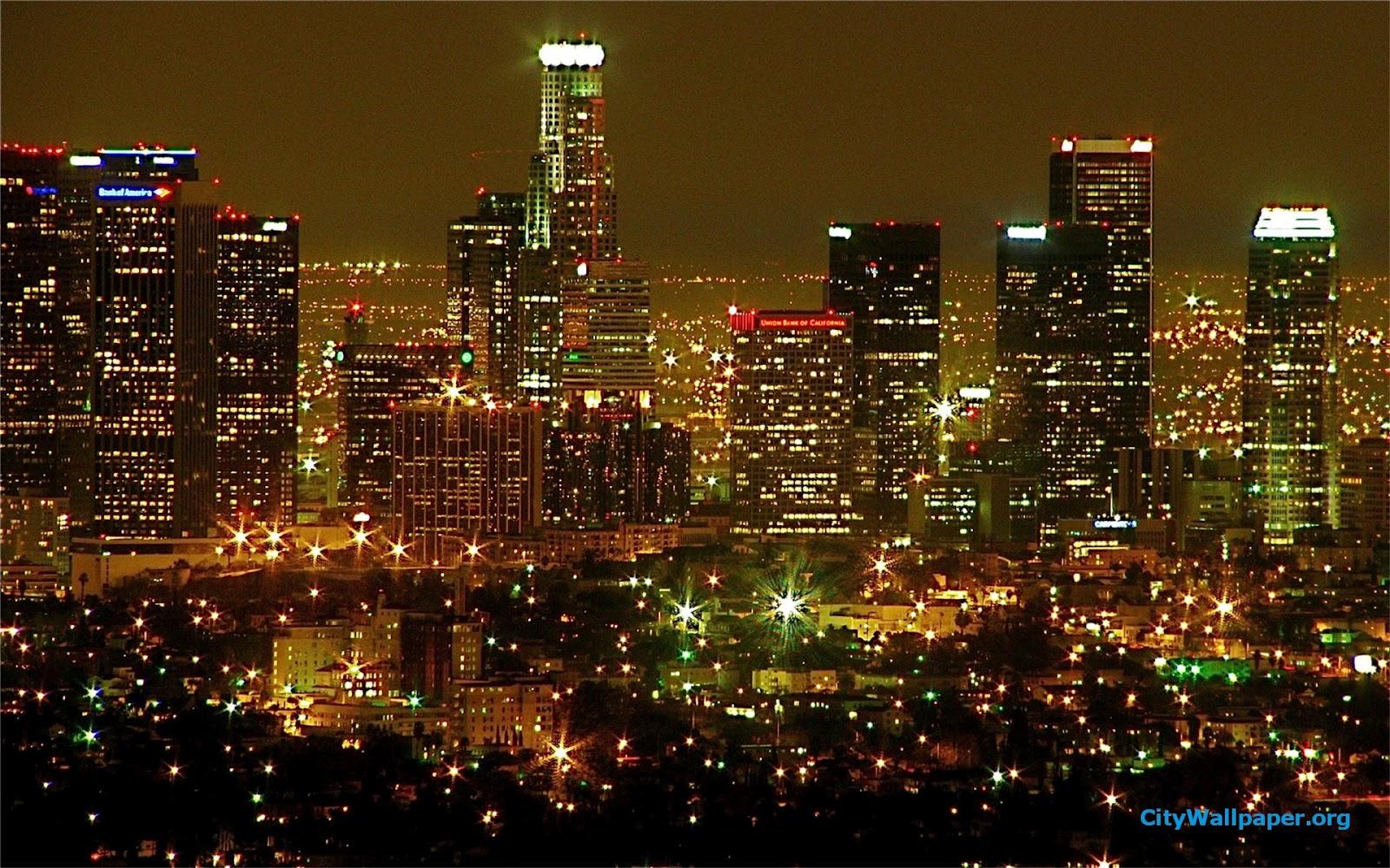 Round The World World Tourism Los Angeles Tourism Los Angeles Attractions Los Angeles Hotels
