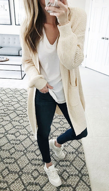 winter date nights outfit