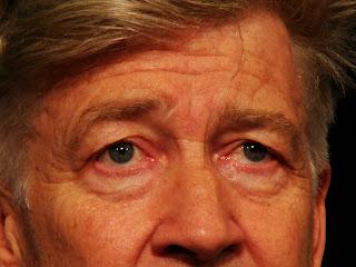 Wisteria: ¿será lo nuevo de David Lynch para Netflix?